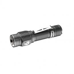 Φακος XPG LED 3.7V 1500Lumen αδιαβροχος BORMANN PRO BPR6035 030034