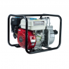 Αντλητικο συγκροτημα βενζινης 28m 6.5Hp KUMATSU AB5050 028031