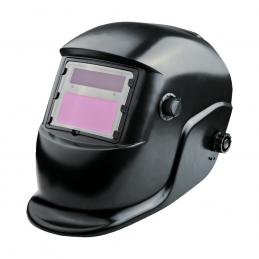 Μασκα ηλεκτροκολλησης αυτοματης σκιασης FFGROUP 45512