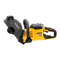 DeWALT DCS690N Κοφτης μπετου 54V XR BRUSHLESS Li-ion SOLO