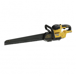 DeWALT DCS397N Σεγατσα ALLIGATOR 430mm 54V XR FLEXVOLT Li-ion SOLO