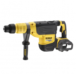 DeWALT DCH773N Πιστολετο 19.4J 54V XR BRUSHLESS sds-max Li-ion SOLO