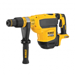 DeWALT DCH614N Πιστολετο 10.5J 54V XR BRUSHLESS sds-max Li-ion SOLO