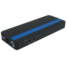 SALE Εκκινητης-Power Bank μπαταριας 12V BORMANN BBC9000 015550