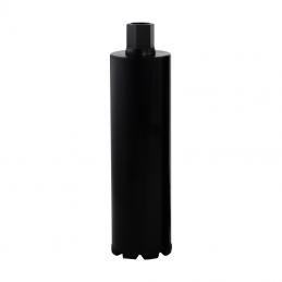 Διαμαντοκορωνα υγρας κοπης 105mm BORMANN PRO BDD1010 027553