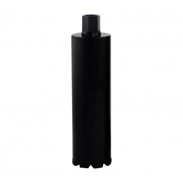 Διαμαντοκορωνα υγρας κοπης 110mm BORMANN PRO BDD1011 027560