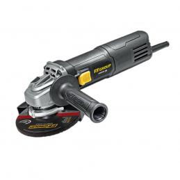 Γωνιακος τροχος 1400W 125mm FFGROUP AG125/1400C HD 45590