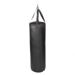 Σακος μποξ αδειος 20kg BORMANN BHC4050 032243