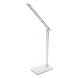 Φωτιστικο γραφειου LED 450Lumen Elite BORMANN BPR6500 031864