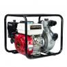 Αντλητικο βενζ/ης 75m 6.5Hp KUMATSU AB50X 002307
