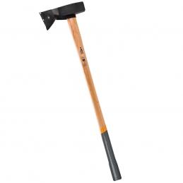 Τσεκουροσχιστης 4kg με ξυλινη λαβη NEO TOOLS 27-040 400533