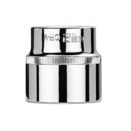 Καρυδακι εξαγωνο 1/2 36mm NEO TOOLS 08-036 403602