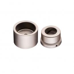 Μουφες για συγκολλητικο σωληνων 50mm NEO TOOLS 21-016 408157
