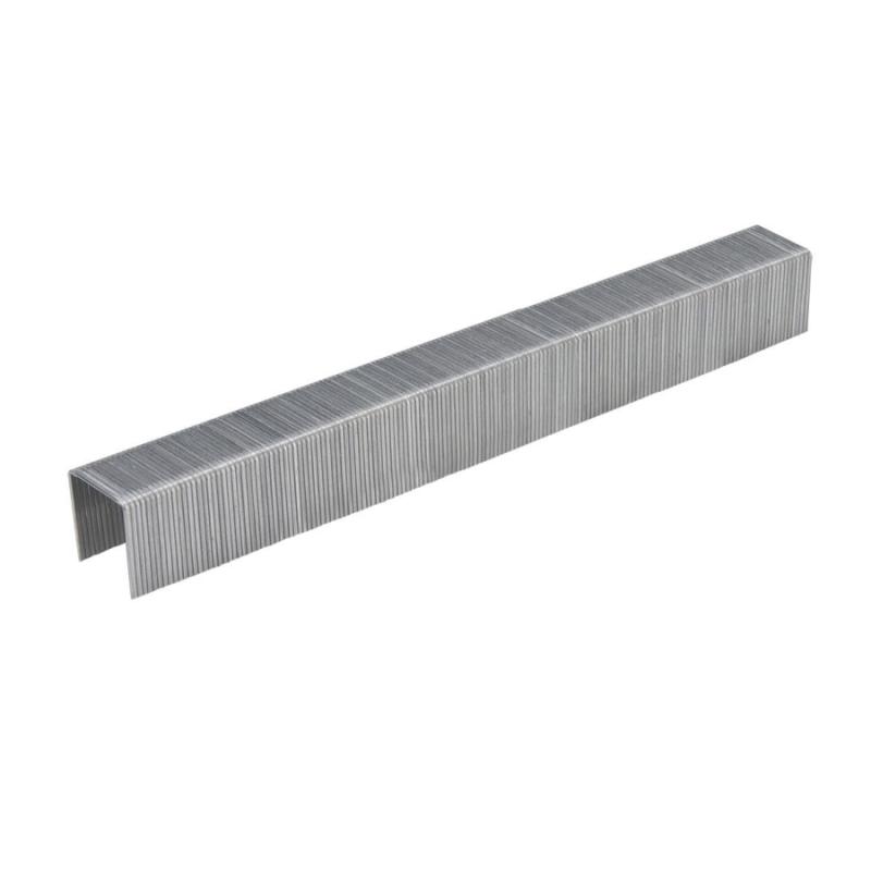 Διχαλο καρφωτικων χειρος 6mm NEO TOOLS 16-506 401493