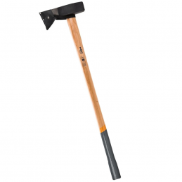 Τσεκουροσχιστης 2.5kg με ξυλινη λαβη NEO TOOLS 27-041 407334