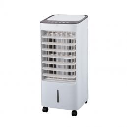 Air Cooler 60W BORMANN BFN5500 027331
