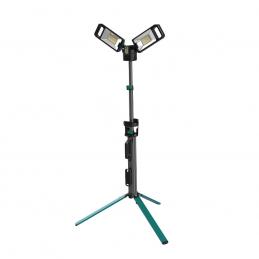 Προβολεας εργασιας LED 7.4V BORMANN PRO BPR6050 035183