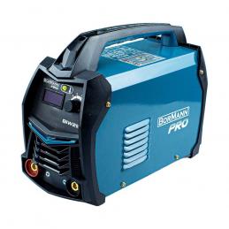 Ηλεκτροκολληση Inverter 200A BORMANN PRO BIW2100 028260