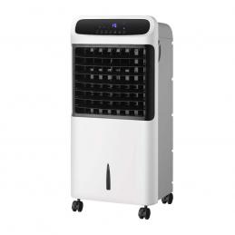 Air Cooler 2σε1 80W Elite BORMANN BFN5600 034100