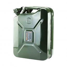 Δοχειο καυσιμων μεταλλικο 20lt NAKAYAMA FT2000 014300