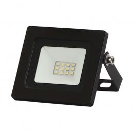 Προβολεας LED 10W 4000K αδιαβροχος BORMANN BLF1000 026815
