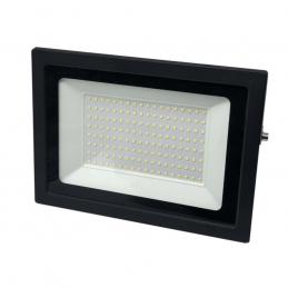 Προβολεας LED 100W 4000K αδιαβροχος BORMANN BLF1400 026853