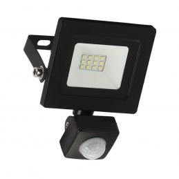 Προβολεας LED 10W 4000K αδιαβροχος BORMANN BLF1500 026860