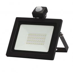 Προβολεας LED 30W 4000K αδιαβροχος BORMANN BLF1700 026884