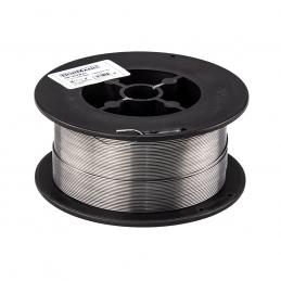 Συρμα ηλεκτροσυγκολλησης ARGON FLUX 0.8mm 0.5Kg BORMANN BFW1000 029472