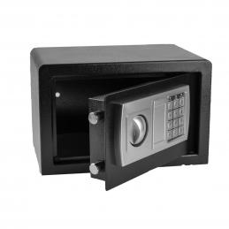 Χρηματοκιβωτιο ηλεκτρονικη κλειδαρια BORMANN BDS3000 015956