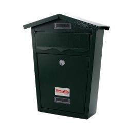 Γραμματοκιβωτιο Κυπαρισσι BORMANN BMB1303 022688