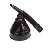 Χωνι 140mm με σπιραλ NAKAYAMA PRO FN1400 014447