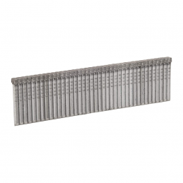 Καρφια καρφωτικων 14mm KWB 49355614 για TC-EN20E