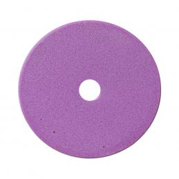 Δισκος τροχιστικου αλυσιδας 145x3.2mm ΝΑΚΑΥΑΜΑ PRO ES9100 028635
