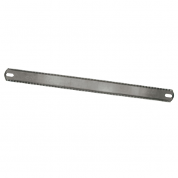 Λαμα μεταλλου 300mm TOPEX 10A332 104571