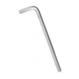 Κλειδι αλλεν 14x255mm TOPEX 35D914 372147