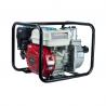 Αντλητικο συγκροτημα βενζ/ης 28m 6.5Hp KUMATSU AB50 000525