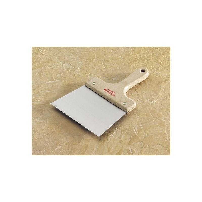 Σπατουλαδορος με κοντη λαμα 20cm LOUTIL PARFAIT