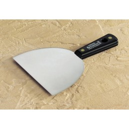 Σπατουλα αμερικανικου τυπου 10cm LOUTIL PARFAIT