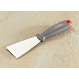 Στοκαδορος με πλαστικη λαβη 4cm LOUTIL PARFAIT Softline