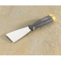 Στοκαδορος με πλαστικη λαβη 2cm Inox LOUTIL PARFAIT Softline