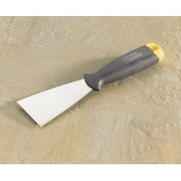 Στοκαδορος με πλαστικη λαβη 5cm Inox LOUTIL PARFAIT Softline