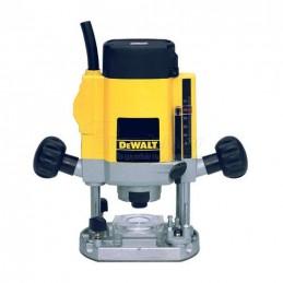 DeWALT Ρουτερ 900W DW615