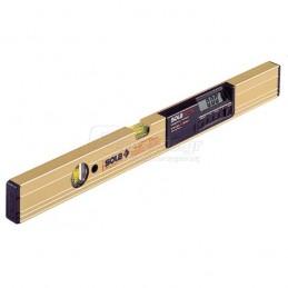 Ηλεκτρονικο γωνιομετρο ENWM SOLA