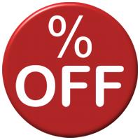 week offers