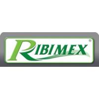 εξαρτηματα ribimex