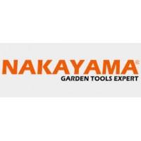 nakayama εξαρτηματα